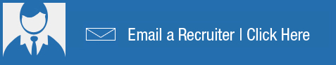 email a recruiter